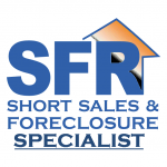 Short Sales & Foreclosure Specialist