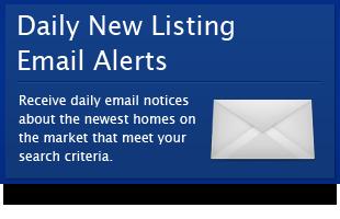 Rowlett New Home Listing Alerts