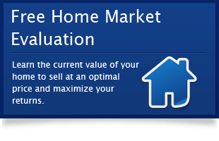 Rowlett Home Market Evaluation