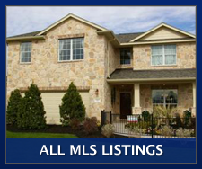 Search All MLS Listings