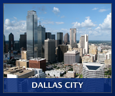 Homes Fro Sale in Dallas City