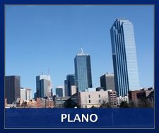 Homes For Sale in Plano