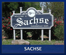 Homes For Sale in Sachse